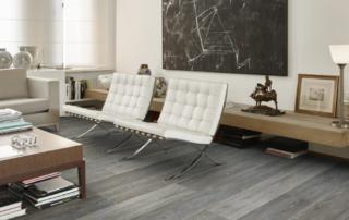 Coretec vloerbedekking verkrijgbaar bij Vanderhaeghe Interieur